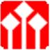 华泰证券网上交易系统 V5.48