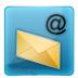 新星邮件速递专家 V35.0.8 中英文安装版