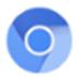 谷歌浏览器 V73.0.3654.0 开发版