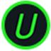 IObit Uninstaller(卸載程序工具) V9.0.0.39