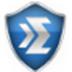 PhrozenSoft VirusTotal Uploade(多引擎在线查毒工具) V3.1 英文安装版