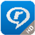 RealPlayer HD播放器 V16.0.7.0 官方版