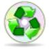 R-Undelete(数据恢复软件) V5.0.164588 官方安装版
