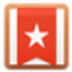 Wunderlist(云端任务管理工具) V3.19.7 中文安装版