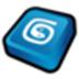 3DMAX補丁全集程序 V1.1 中文綠色版