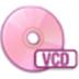 里诺PSP视频转换器 V1.3.2.0