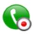 iFree Skype Recorder(S
