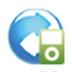 Any Video Converter Free(免费视频转换) V6.3.4 多国语言版