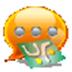 勇芳快捷回复软件 V5.1.0.1325 绿色版