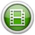 Bandicut(无损视频分割软件) V1.2.3 绿色便携版