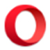 Opera浏览器(欧朋浏览器) V65.0.3466.0 正式版
