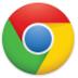 谷歌瀏覽器(Google Chrome) V75.0.3770.100 穩定版