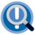 Dwg文件查看器(Free DWG Viewer) V7.3.0.180 英文版