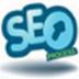 硬汉联盟高效SEO综合工具 V1.0 绿色版