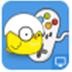 小雞模擬器 V0.0.18