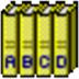 创奇文件档案办理软件 V11.0