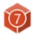 Offline Explorer(离线阅读东西) V7.5.4620 多国言语版