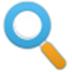 P2P種子搜索器 V2.1.0