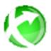 凯立德激活码获取工具 V1.0 绿色版