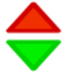 NetTraffic(�W�j�����O�y����) V1.58.2 �����b��