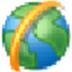 红杉树网络会议软件 V4.1.1.5