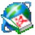 汉语大辞典 V7.01 普及版