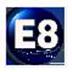 E8进销存财务客户管理系统 V9.84 标准版