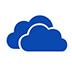 OneDrive(微软云存储) V19.192.0926 中文安装版