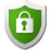 金獅加密(金獅視頻加密專家) V3.0