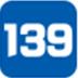 139邮箱客户端 V3.8.0 官方安装版