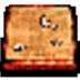 围棋学习软件 V2.42 绿色版