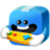狗窝游戏盒 V7.0.01 官方安装版