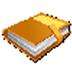财易工程合同管理 V3.71
