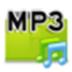 佳佳MP3格式转换器 V12.8.5.0 官方安装版