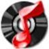MVBOX(卡拉ok播放器) V6.1.1.0 绿色VIP版