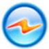 紫光华宇拼音输入法 V6.9.1.183