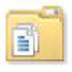 FolderChangesView(文件夹修改) V2.30 绿色中文版