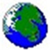大地球图书管理系统 V6.38