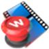 视频水印添加器 V3.0 官方安装版