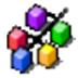 游乐园售票管理系统 V2.0 官方安装版