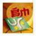 http://img1.xitongzhijia.net/160324/64-1603241633291X.jpg