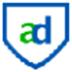 廣告屏蔽大師 V3.1.0.3