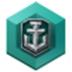 多玩战舰世界盒子 V1.0.2.3 绿色版