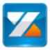 中異廣告公司管理軟件 V8.7.16