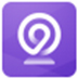 爱奇艺直播伴侣 V6.1.0.2614 官方安装版