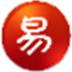 http://img4.xitongzhijia.net/160407/51-16040F9312AD.jpg