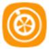 橙子护眼 V5.0.0.1