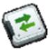 Ghost安装器 V1.6.10.6 绿色版