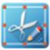 Apowersoft专业截屏王 V1.4.7.18