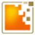 PixFiler(照片管理软件) V5.4.17.0 英文安装版